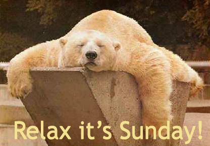 relax-its-sunday.jpg
