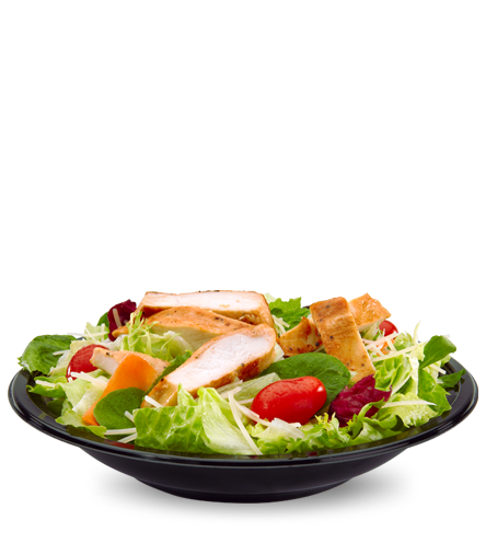 mcdonalds-might-caesar-salad.png