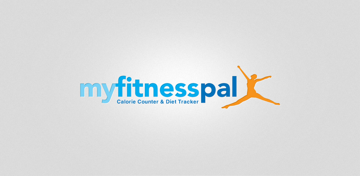 my fitness pal essay And thankfully, there's an app for that i've been using a tracking app called  myfitnesspal, off and on, for about a year it's a fantastic app that.
