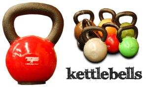 kettlebells1