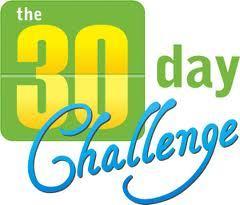 wpid-30_day_challenge.jpg