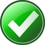 green_checkmark