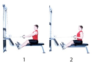 https://marisaskitchentalk.files.wordpress.com/2013/04/machine-cable-seated-low-row.jpg?w=300&h=218 Seated Cable Row