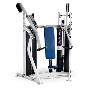 Machine Incline Chess Press