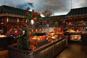 mandarin-chinese-buffet