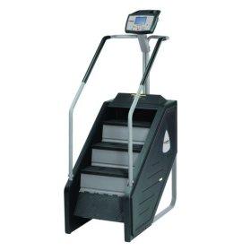 stairmaster-stepmill