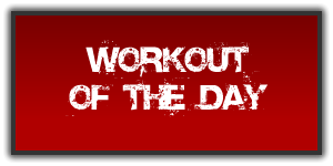 wpid-workout-of-the-day.png