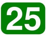 25-clip-art