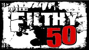 CrossFit_Filthy_50 Pic