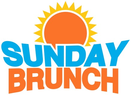 Sunday-Brunch