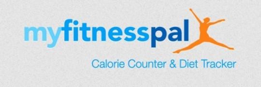 MyFitnessPal-Logo22