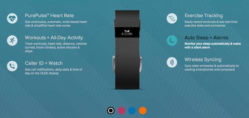 Fitbit-Charge-HR-features_thumb