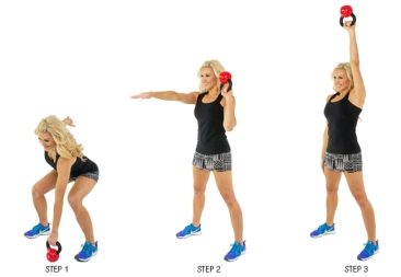 Kettlebell-Press-and-Clean_ALL