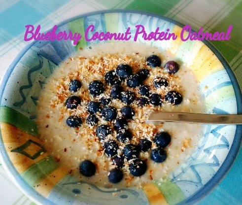 Blueberry coconut protein oatmeal.jpg